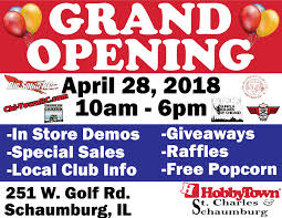 HobbyTown USA Schaumburg IL Grand Opening, Come Say Hi! « Big Squid ... Napa Auto Parts Store Sign And Truck Stock Editorial Photo 253 Million Cars Trucks On Us Roads Average Age Is 114 Years Top 5 Cars And Trucks From Hror Movies Youtube Cm Case 380 Usa V10 Modailt Farming Simulatoreuro Second Adment American Flag Die Cut Vinyl Window Decal For Fpc Repair Thurmont Md Business Data Index The Great Big Car Truck Book A Golden 7th Prting Have A Vintage Car Or Join Orwfd At Rl Show It Off Discount Car Rental Rates Deals Budget Rental List Of Weights Lovetoknow