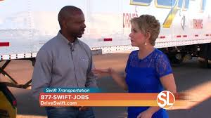 Swift Truck Driving Academy - Sonoran Living Segment - YouTube Noob Swift Driver Failing To Park On A Truck Stop Youtube Trucking Fax Number Best 2018 Carrier Warnings Real Women In Knightswift Buys Abilene Motor Express Truckersreportcom Lack Of Drivers And Creasing Regulation The Top Trucking Troubles Can Always Override Fails Sept 2017 Ocala Florida Marion County Restaurant Drhospital Bank Church Company For New Drivers Haulage Trucksimorg Driver Busted By Dot Video Coming Central Vs Page 1 Ckingtruth Forum Swift Driver Did It Vlog