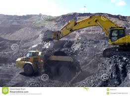 Huge Trucks In Coal Mine Stock Photo. Image Of Machinery - 55850478 Size Comparison Of The Huge Trucks At Chuquicamata Worlds Huge Sale On Our Trucks In Boksburg Dont Miss Out Opening Truck With Rooster Tail Trucks Large Tow How Its Made Youtube Ming Truck Patrick Is Not A Midget Imgur Strange Car Saturday In World Huge Suvs And Maybe We Went To Check Out Military For Sale They Are Even Dump An Open Pit Copper Mine Editorial Stock Image On Our In Boksburg Dont Miss Opening Scale Rc Cars Tamiya King Hauler Toyota Tundra Pickup