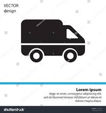Delivery Truck Icon Vector Illustration Stock Vector (2018 ... Free Delivery By Truck Icon Element Of Logistics Premium 3d Postal Image Photo Trial Bigstock Truck Icon Vector Stock Illustration Of Single No Shipping Vehicle Transport Svg Png Courier Service With Blank Sides Vector Illustration Royaltyfree Stock Thin Line I4567849 At Featurepics Clipart Clip Art Images Cargo Or Design In Trendy Flat Style Isolated On Grey Background Delivery Image