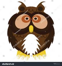 Barn Owl Cartoon Stock Vector 255377614 - Shutterstock Farm Animals Barn Scene Vector Art Getty Images Cute Owl Stock Image 528706 Farmer Clip Free Red And White Barn Cartoon Background Royalty Cliparts Vectors And Us Acres Is A Baburner Comic For Day Read Strips House On Fire Clipart Panda Photos Animals Cartoon Clipart Clipartingcom Red With Fence Avenue Designs Sunshine Happy Sun Illustrations Creative Market