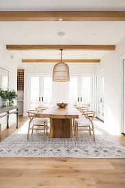 Modern Centerpieces For Dining Room Table best 25 dining table centerpieces ideas on pinterest dining