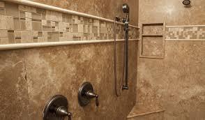 complete bay area bathroom remodeling in two weeks or less rebath