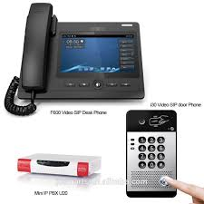 Sip Door Phone, Sip Door Phone Suppliers And Manufacturers At ... Telephone Hybrid Wikipedia Cisco Voip Intercom System Informacastready 011306 Business Data Cabling And Security Systems Huntsville Commsec Tcp Ip Door Access Control Sip Bell Phone Audio Indoor Voip Sip Ip Intercom Door Phone Youtube Panasonic Entry Phones Entry Station Paging Bells Enhancement Pbx Suppliers