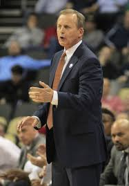 Report: Rick Barnes Finalizing Deal With Tennessee | Zagsblog Media Had Texas Rick Barnes Fired In Fall Now Hes Big 12 Coach Vols On Ncaa Sketball Scandal Game Will Survive Longhorns Part Ways With Sicom Says He Wanted To Stay As The San Diego Filerick Kuwait 2jpg Wikimedia Commons Topsyone Tournament 2015 Upset Picks No 6 Butler Vs 11 Make Sec Debut Against Bruce Pearls Auburn Strange Takes Tennessee Recruiting All Struggling Embraces Job Gets First Two Commitments Ut Usa Today Sports With Rearview Mirror Poised