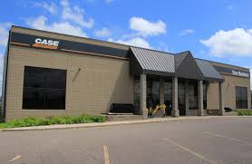 Titan Machinery In Rogers, MN At 14375 James Road | Equipment ... Tsa Report Warns Against Truck Ramming Attacks By Terrorists Nbc Mn Roll Off Dumpster Rental Near Me 2017 612 5680594 34 Ton Grip Van Z Systems M N Towing Uhaul Parkesburg Pa Dump Rentals And Leases Kwipped Mobi Munch Inc Brilliant Big Houston 7th Pattison Beer Geer Enterprise 2905 Lexington Ave S Eagan 55121 Usa Budget Rent A Car Wiki Used Trucks For Sale In Minnesota On Buyllsearch Party Bus Minneapolis