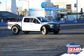 SEMA 2018 - Google+ 20 Off Jc Whitney Coupons Promo Discount Codes Wethriftcom Jc Truck Accsories Best Car Reviews 1920 By Spotted Awesome Jeeps And Trucks On The Last Day Of Sema Show 1967 C10 Interior Trucks 1964 Chevrolet Parts Autos 1963 Jeep Gladiator 1000 Images About J300 Fivestarexperience Tag Twitter Twipu Catalog Giant Celebrates Its Ctennial Hemmings Daily 2018 Google Heres Another Batch Photos Taken Team During 1955 Catalog 112ford Chevy Gm Mopar Nash Mercury Dodge Img_0201 Jcwhitney Blog