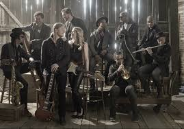 This Weekend On Elwood's BluesMobile: Susan Tedeschi & Derek Trucks ... Tedeschi Trucks Band Books Four Shows At The Ryman Derek Susan Vusi Mahsela Serve It Up Space Captain Youtube Warren Haynes Perform Id Rather Go Midnight In Harlem Stock Photos Schedule Dates Events And Tickets Axs Boca Raton 14th Jan 2018 Of Not Solo But Still Soful Brings Renowned Family New Orleans Louisiana Usa 28th Apr 2016 Musicians Derek Trucks The Band Fronted By Husbandwife Duo