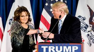 Sarah Palin Makes A Complete Fool Of Herself On... - With Loop ... Palin Russia 6 Years Later Revisiting Sarah Palins Alaska Anchorage Daily Russiaalaska Relationship At Museums Polar Bear Ronto Star Invites Smart Democrats To Partake Of Her World Ann Coulter And Feeling Betrayed By Sexxxy Boyfriend The Top 10 Crazy Quotes 326 Best For President Images On Pinterest Amazoncom You Betcha Nick Broomfield Author Christopher Hitchens An Astonishing Number Of Well Showed Up Cpac This Week With A New Skinner Body