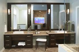 Bath Vanities With Dressing Table by Table Bathroom Vanity U2013 Loisherr Us