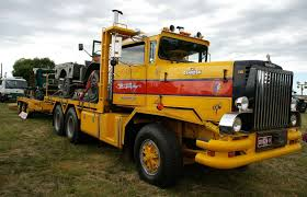 Trucking | Oshkosh Trucks | Pinterest | Trucks, Vehicles And Classic ... Okosh Cporation 1996 S2146 Ready Mix Truck Item Db8618 Sold Oct Still Working Plow Truck 1982 Youtube Family Of Medium Tactical Vehicles Wikipedia Trucking Trucks Pinterest And Classic Support Cporations Headquarters Project Greater 1917 The Dawn The Legacy Stinger Q4 Airport Fire Arff Products