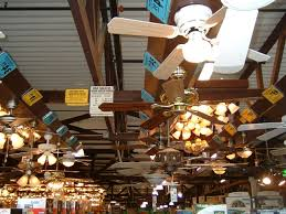 Ceiling Fan Box Menards by Ceiling Fans With Lights Turn Of The Century Latitude 52 In