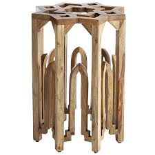 Moroccan End Table Base | Pier 1 Imports Jewelry Armoires Fniture Kohls 104 Best Moroccan Fniture Images On Pinterest 24 Antique Wardrobes Armoire Old Door Antique Doors Tall Moroccan Pierced Polished Brass Incense Burner Wall Ideas Mounted Mirror Mount Faux Bamboo Jayson Home West Elm Morocco Headboard Design White Wardrobe Bedroom Inspired Chandelier By Art Of India Dallas District Viagerattanburntbambooarmoire3741