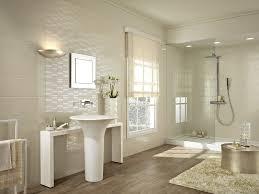 flooring interesting marazzi tile for inspiring tile ideas