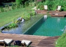 les 25 meilleures idées de la catégorie piscines naturelles sur