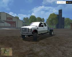 FORD F-350 FLATBED V2.0 Fs 15 - Farming Simulator 2019 / 2017 / 2015 Mod 2004 Ford F350 Super Duty Flatbed Truck Item H1604 Sold 1970 Oh My Lord Its A Flatbed Pinterest 2010 Lariat 4x4 Flat Bed Crew Cab For Sale Summit 2001 H159 Used 2006 Ford Flatbed Truck For Sale In Az 2305 2011 Truck St Cloud Mn Northstar Sales Questions Why Does My Diesel Die When Im Driving 1987 Fairfield Nj Usa Equipmentone 1983 For Sale Sold At Auction March 20 2015 Alinum In Leopard Style Hpi Black W 2017 Lifted Platinum Dually White Build Rad The Street Peep 1960