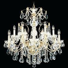 schonbek chandelier edrex co
