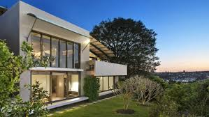 104 Architect Mosman Covid Relief Spurs Sales