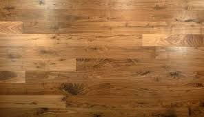 Hardwood Floor Texture Seamless Contemporary Wood Awesome Latte Engineered Prime