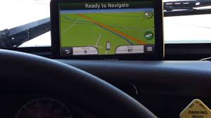 Garmin 760LMT Professional Truck Driver Review CDL - YouTube One20 Professional Truck Driver Gps Navigation System For Commercial Best Unbiased Reviews Elds And Privacy Will Quirement To Track Truckers Derail Dot Mandate 2018 Youtube 5 Core Benefits Of Drivers Gps Apps Technology Nyc Trucks Vehicles Navigation Device Wikipedia Systems Rand Mcnally Tnd530 With Lifetime Maps Wifi