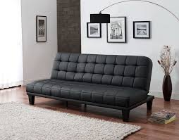 Kebo Futon Sofa Bed Assembly Instructions by Dorel Home Products Futon Assembly Instructions Roselawnlutheran