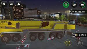 47.3 MB) Construction Simulator 2 #290 HD Stream, Download & Listen ... Cstruction Transport Truck Games For Android Apk Free Images Night Tool Vehicle Cat Darkness Machines Simulator 2015 On Steam 3d Revenue Download Timates Google Play Cari Harga Obral Murah Mainan Anak Satuan Wu Amazon 1599 Reg 3999 Container Toy Set W Builder Casual Game 2017 Hot Sale Inflatable Bounce House Air Jumping 2 Us Console Edition Game Ps4 Playstation Gravel App Ranking And Store Data Annie Tonka Steel Classic Toughest Mighty Dump Goliath