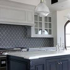 Mosaic Tile Company Owings Mills by 8 Best Applications Kitchens Images On Pinterest Kitchen