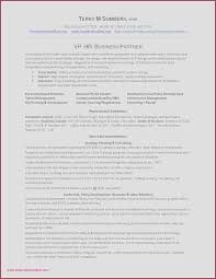 Resume Examples For Warehouse Associate Awesome Sample Resume ... Warehouse Skills To Put On A Resume Template This Is How Worker The Invoice And Form Stirring Machinist Samples Manual Machine Example Profile Examples Unique Image 8 Japanese 15 Clean Sf U15 Entry Level Federal Government Pdf New By Real People Associate Sample Associate Job Description Velvet Jobs Design Titles Word Free