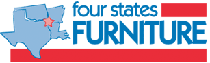 Bedroom Furniture Store Four States Furniture