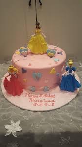 Children s Cakes Design Melbourne Kids Birthday Cake