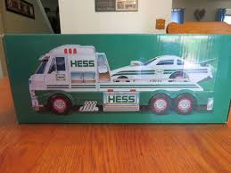 2016 Hess Toy Truck And Dragster 2day Ship | EBay