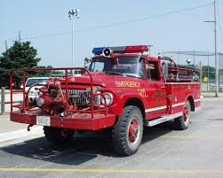 McCausland Fire Department | Scott County, Iowa Dodge Ram Brush Fire Truck Trucks Fire Service Pinterest Grand Haven Tribune New Takes The Road Brush Deep South M T And Safety Fort Drum Department On Alert This Season Wrvo 2018 Ford F550 4x4 Sierra Series Truck Used Details Skid Units For Flatbeds Pickup Wildland Inver Grove Heights Mn Official Website St George Ga Chivvis Corp Apparatus Equipment Sales Our Vestal