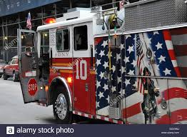 Fire Truck Near Ground Zero, New York Fire Department, FDNY Stock ... Exclusive Super Extremely Rare Catch Of The 1987 Mack Cf Fdny Foam 5 Feature 1996 Hme Saulsbury Rescue Classic Rollections Fdny Fire Truck Stock Photos Images Alamy Fdnytruckscom Engine Company 75ladder 33battalion 19 46ladder 27 Trucks On Scene All Hands Box 9661 Queens Youtube Storage Lot For Trucks That Are Being Delivered Fixed Explore New York Todays Homepage Apparatus Sale Category Spmfaaorg