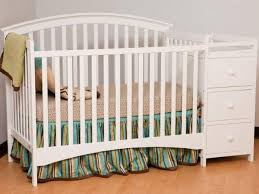 The 25 best Cheap baby cribs ideas on Pinterest