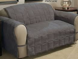 Sure Fit Sofa Covers Ebay by Cheap Recliner Sofas For Sale Sure Fit Dual Reclining Sofa Couch