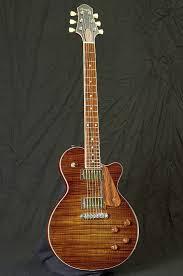 John Frusciante Curtains Tab by 59 Best Custom Guitar Ideas Images On Pinterest Custom Guitars