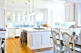 concord kitchen cabinets – Faced
