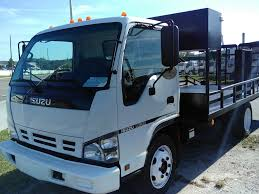 ISUZU LANDSCAPE TRUCK FOR SALE | #1138 Take A Peek At What Makes Mariani Landscape Run So Smoothly Truck For Sale In Florida Landscaping Truck Goes Up Flames Lloyd Harbor Tbr News Media 2017 New Isuzu Npr Hd 16ft Industrial Power Dump Bodies 50 Isuzu Npr Sale Ft8h Coumalinfo Gardenlandscaping Used 2013 Isuzu Landscape Truck For Sale In Ga 1746 Used Crew Cab14ft Alinum Dump Lot 4 1989 Gmc W4 Starting Up And Moving Youtube