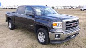 Buy Trucks - 2014 GMC Sierra, Used Trucks For Sale In Maryland ... Lift Kit 12016 Gm 2500hd Diesel 10 Stage 1 Cst 2014 Gmc Denali Truck White Afrosycom Sierra Spec Morimoto Elite Hid System Used 2015 Gmc 1500 Sle Extended Cab Pickup In Lumberton Nj Fort Worth Metroplex Gmcsierra2500denalihd 2016 Canyon Overview Cargurus Crew Review Notes Autoweek Motor Trend Of The Year Contenders 2500 Hd 3500 4x4 Trucks For Sale Slt Denver Co F5015261a