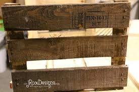 build toy chest design ideas diy antique wood working tools