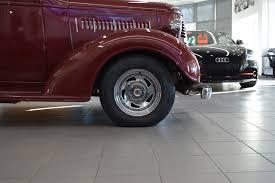 1937 GMC Pickup Stock # EC1002 For Sale Near Colorado Springs, CO ...