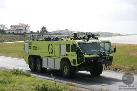Oshkosh Striker ARFF Fire Truck By Csilva0 On DeviantArt Air Force Fire Truck Xpost From R Pics Firefighting Filejgsdf Okosh Striker 3000240703 Right Side View At Camp Yao Birmingham Airport And Rescue Kosh Yf13 Xlo Youtube All New 8x8 Aircraft Vehicle 3d Model Of Kosh Striker 4500 Airport As A Child I Would Have Filled My Pants With Joy Airports Firetruck Editorial Photo Image Fire 39340561 Wellington New Engines Incident Response Moves Beyond Arff Okosh 10e Fighting Vehi Flickr