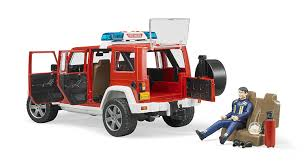 Amazon.com: Bruder Jeep Rubicon Fire Rescue With Fireman Vehicle ... 9 Fantastic Toy Fire Trucks For Junior Firefighters And Flaming Fun Bruder 116 Man Engine Crane Truck With Light Sound Module At Toys Slewing Laddwater Pumplightssounds Bruder Toys Water Pump Lights Youtube Mack Granite 02821 Product Demo Amazoncom Jeep Rubicon Rescue Fireman Vehicle Sprinter Toyworld Rseries Scania Mighty Ape Australia Tga So Mack Side Loading Garbage A Video Review By Mb Arocs Service 03675