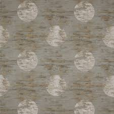 Fabric For Curtains Uk by Zoffany Luxury Fabric And Wallpaper Design Products British