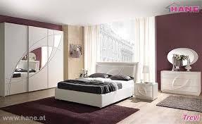 trevi italienische schlafzimmer stilev möbel kaufen