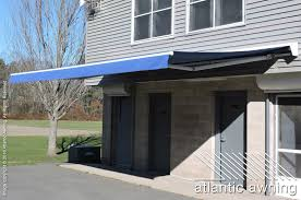 Commercial Retractable Awnings | Atlantic Awning Toledos Mr Gutter 4194869635 Metal Awning Gallery Rources Residential Commercial Window Cleaning Boston First Annual Greater Good Award Given To Scott Massey Of Raleighdurham Nc Caravan Cleaner Porch Awnings Blow Up Full Korkay Black Streak Remover 1 Gal Bottle Guide Hoover Protect All Rubber Roof Oz Spray Canopies Carports Services And Itallations Nj Custom Eco