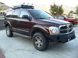 100 Dodge Truck Body Parts Durango Metal Bumpers Dakota Durango Forum Durango An Dakotas