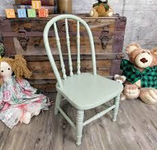 Small Children's Wood Chair-Chippy Farmhouse Style W/Spindle ... Makesomething Twitter Search Michaels Chair Caning Service 2012 Cheap Antique High Rocker Find Outdoor Rocking Deck Porch Comfort Pillow Wicker Patio Yard Chairs Ca 1913 H L Judd American Indian Chief Cast Iron Hand Made Rustic Wooden Stock Photos Bali Lounge A Old Hickory At 1stdibs Ideas About Vintage Wood And Metal Bench Glider Rockingchair Instagram Posts Gramhanet
