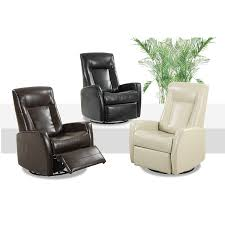 Amazon.com: Emerald Home Conrad Black Recliner With Faux ... Amazoncom Emerald Home Conrad Black Recliner With Faux Fred Meyer Office Fniture April 2018 Hd Fniture Designs Hd Living Room Decorating Ideas On A Budget Suburban Simplicity Futon Backyard Patio Makeover In One Afternoon Outdoor Lynnwood Traditional Amber Fabric Wood Sofa Pin By Annora Home Interior Decor Chairs Shop At Lowes