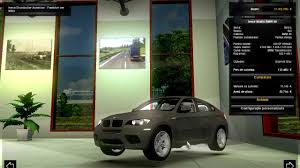 BMW X6 + Passenger ETS 2 Mode (ETS 2 + Download Mod) - YouTube Euro Truck Simulator 2 Gold Download Amazoncouk Pc Video Games Game Ets2 Man Euro 6 Agrar Truck V01 Mod Mods Bmw X6 Passenger Ets Mode Youtube Scania Dekotora V10 Trailer For Mods Free Download Crackedgamesorg The Very Best Geforce Going East Buy And Download On Mersgate Update 1151 Linux Database Release Start Level And Money Hack Steam Gift Ru Cis